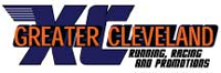 Greater Cleveland Running