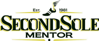 Second Sole Mentor